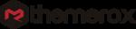 ThemeRox || WordPress Developer Blog