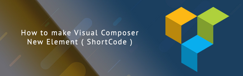 How to make visual composer Shortcode for your plugin